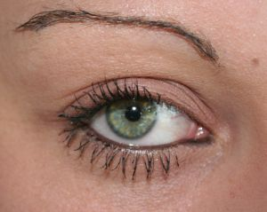 eye makeup and eye care for beautiful eyes  beauty top to toe
