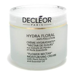 Decleor Hydra Floral Anti Pollution Cream