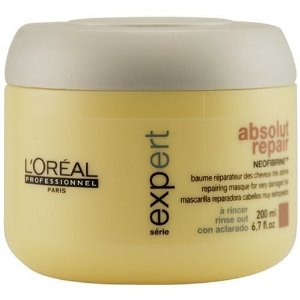 LOreal Serie Expert Intense Repair Mask