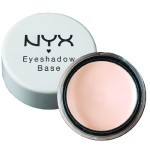 NYX Eyeshadow Base
