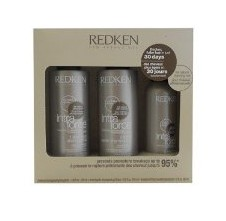 Redken Intra Force 30 day hair treatment kit