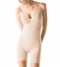 Spanx slimming underwear