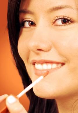 best lip stain