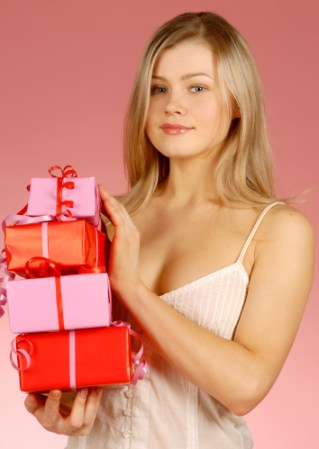Top Skin Care Tips For The Holiday Season