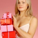 skin care tips for the holidays
