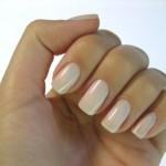 whiten yellow nails